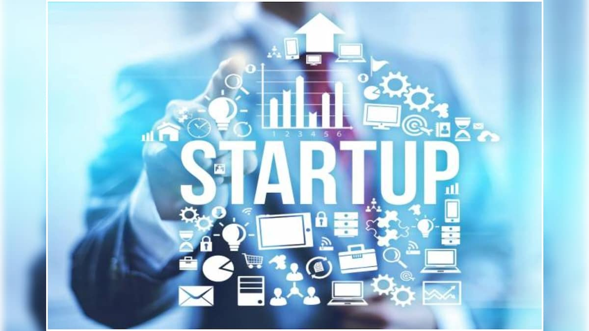 New trend: startups are rapidly bringing about good changes in the healthcare sector